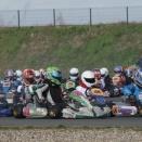Trophée Kart Mag Nationale: Digne d'un Chpt de France