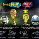 Trophée Kart Mag: Les temps des essais libres