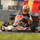 24 Heures du Mans: Essais qualificatifs