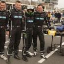 24 Heures du Mans: Le 4-temps fait son retour