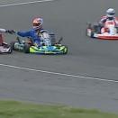 24H du Mans: RTKF gagne devant La Manche-Kartmag