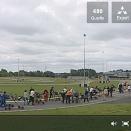 24 Heures du Mans: Tous les liens Live Timing et TV