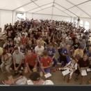 La vidéo du Trophée Kart Mag à Pers en ligne !