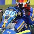 Les 24H du Mans Karting à suivre en live