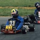 Les grandes dates des 24 Heures du Mans Karting