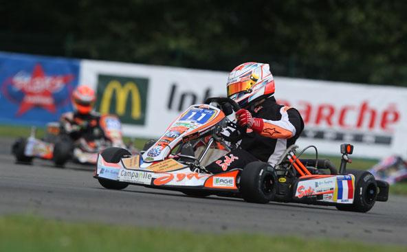 Euro-Endurance-Serie-Chasse-croise-Franco-Anglais-en-GP2