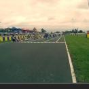 Le clip vidéo des 24 Heures du Mans Karting en ligne