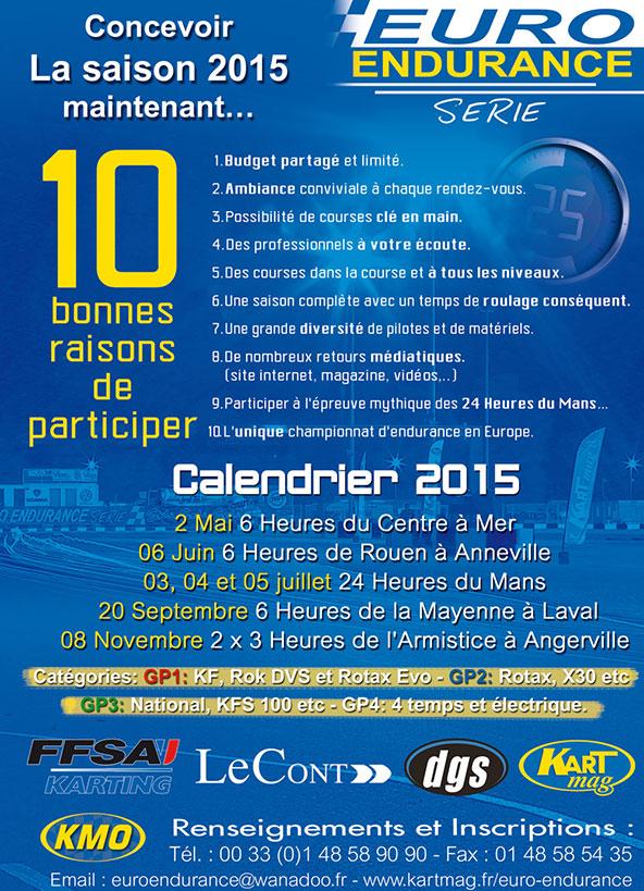 CALENDRIER-EURO-ENDURANCE-2015
