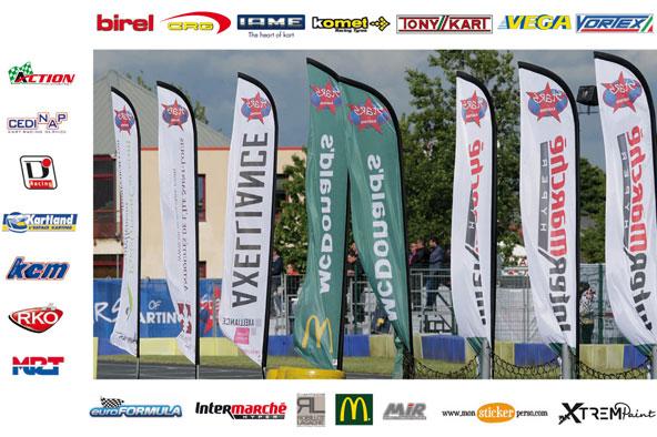 Stars-of-Karting-Une-remise-de-prix-de-plus-de-50000-euros