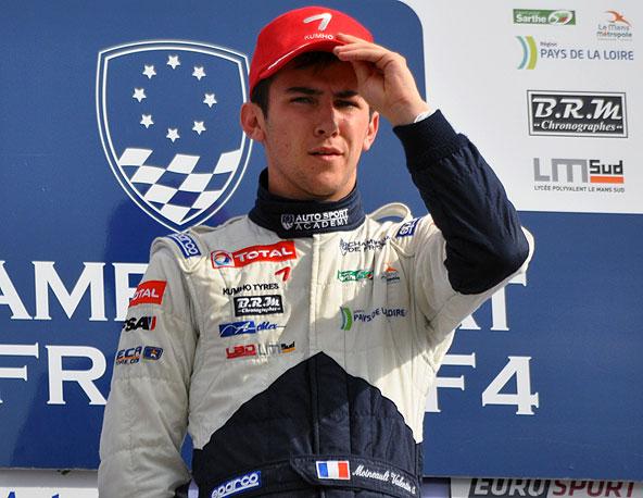 La-F4-de-l-Auto-Sport-Academy-seduit-toujours
