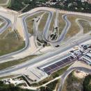 Championnat de France Long Circuit à Lédenon: Les engagés