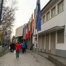 Le Salon du Karting d'Offenbach revient les 25-26 janvier