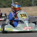 La NSK 2018 démarre au Mans…
