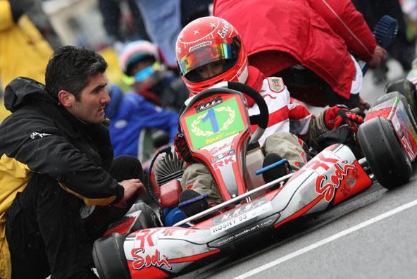 Tr-Kart-Mag-Grosjean-Ocon-des-vainqueurs