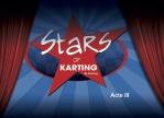 Stars of Karting: Présentation et règlement