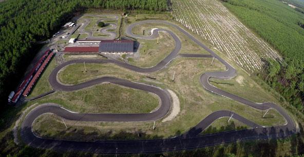 Les-circuits-internationaux-de-Magescq-sont-a-vendre