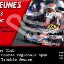 Le Trophée des Jeunes, l'événement du club de Villars
