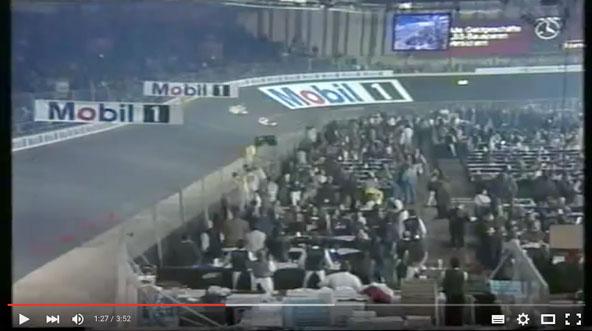 Video-Schumacher-en-kart-avec-un-banking