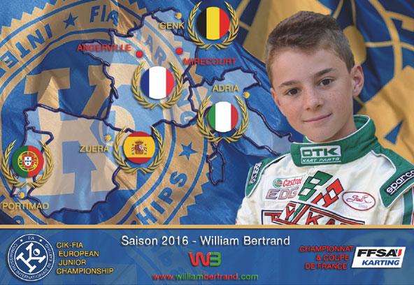 William-Bertrand-releve-le-defi-du-OK-Junior