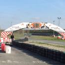 A une semaine des 12H du Karting 2 Muret