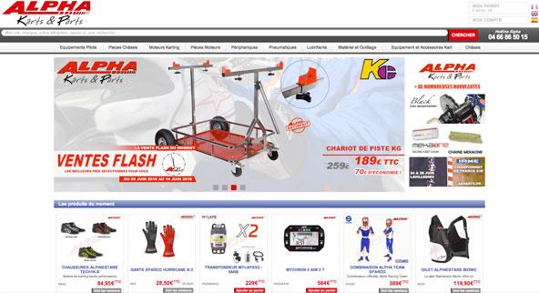 Alpha-Karting-lance-un-nouveau-site-internet