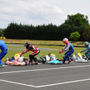 """Les dernières infos de """"Tous en Kart"""" à Châtillon"""