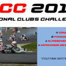 Nouveau nom pour le Trophée Didier Racing à Alès