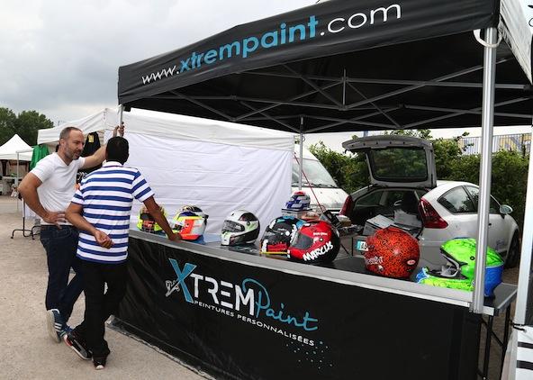 Trophee Kart Mag-360 pilotes et de l ambiance-8