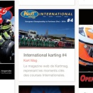 Nos magazines numériques à consulter en ligne