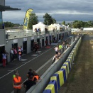 24H du Mans Karting et 24 mn Mini-Kart à suivre en live
