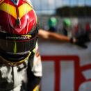 Belgique Asaf: Débats animés à Spa Francorchamps