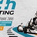Suivez les 24 Heures du Mans en live et images