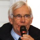 Carnet noir: Décès de Michel Imbert