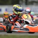 Finale IAME-X30 au Mans: Les finalistes sont connus