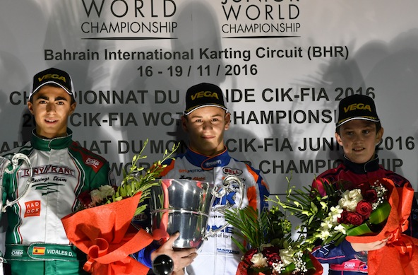 Enorme-Victor Martins Champion du Monde OK Junior-3