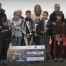 Le vainqueur du Volant ACO s'appelle Lukas Papin