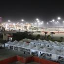 Quand le Moyen-Orient attire le monde du karting