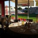 Soirée-remise des prix de la Ligue Languedoc-Roussillon
