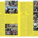Kart Mag 186: Des classements régionaux à profusion