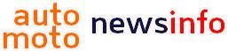 Logo-Autonewsinfo