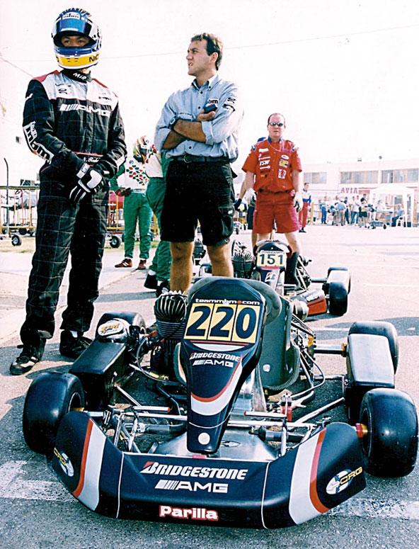 Nico-Rosberg-arrete-la-F1-est-ce-pour-le-kart-2
