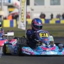X30 Junior: Ideal Kart lance une offre exceptionnelle