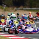 2017: Encore du kart pour Victor Martins, en OK