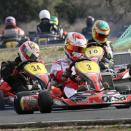 Rosso Korsa tisse sa toile avec Benoit Motorsport