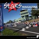Stars Magazine: Retour sur la saison 2016