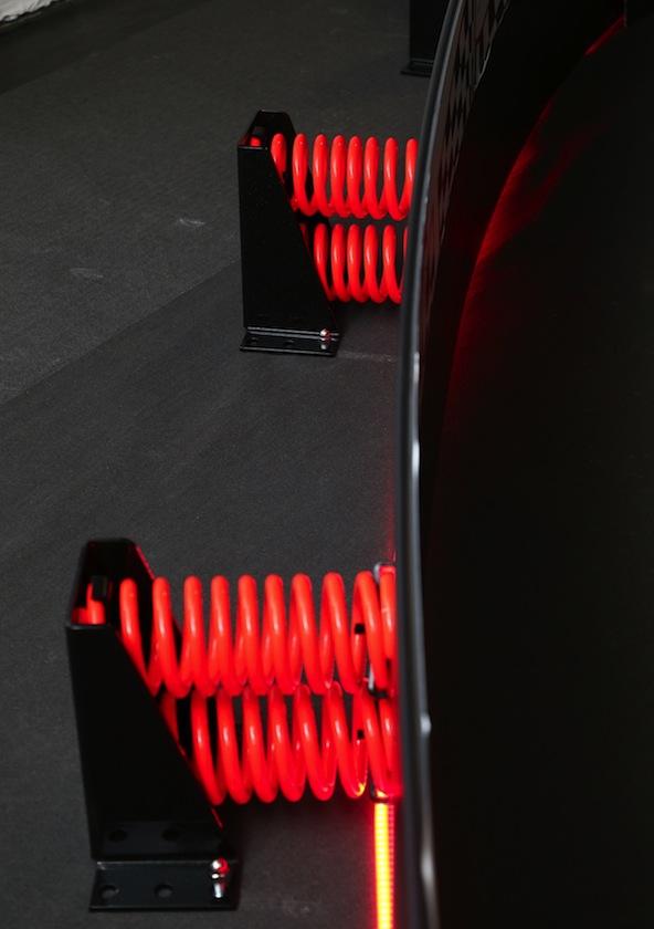 Dans les allees du Salon du Karting d Offenbach-partie 4-4