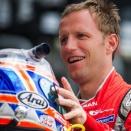Grand fan de kart, Ronnie Quintarelli en parle avec passion