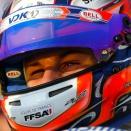 Un article sur VDK Racing dans Turbo Magazine