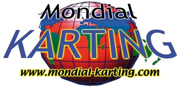 logo-mondial-karting-2017