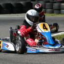 Vol Mini-Kart à Villars, soyez vigilants…